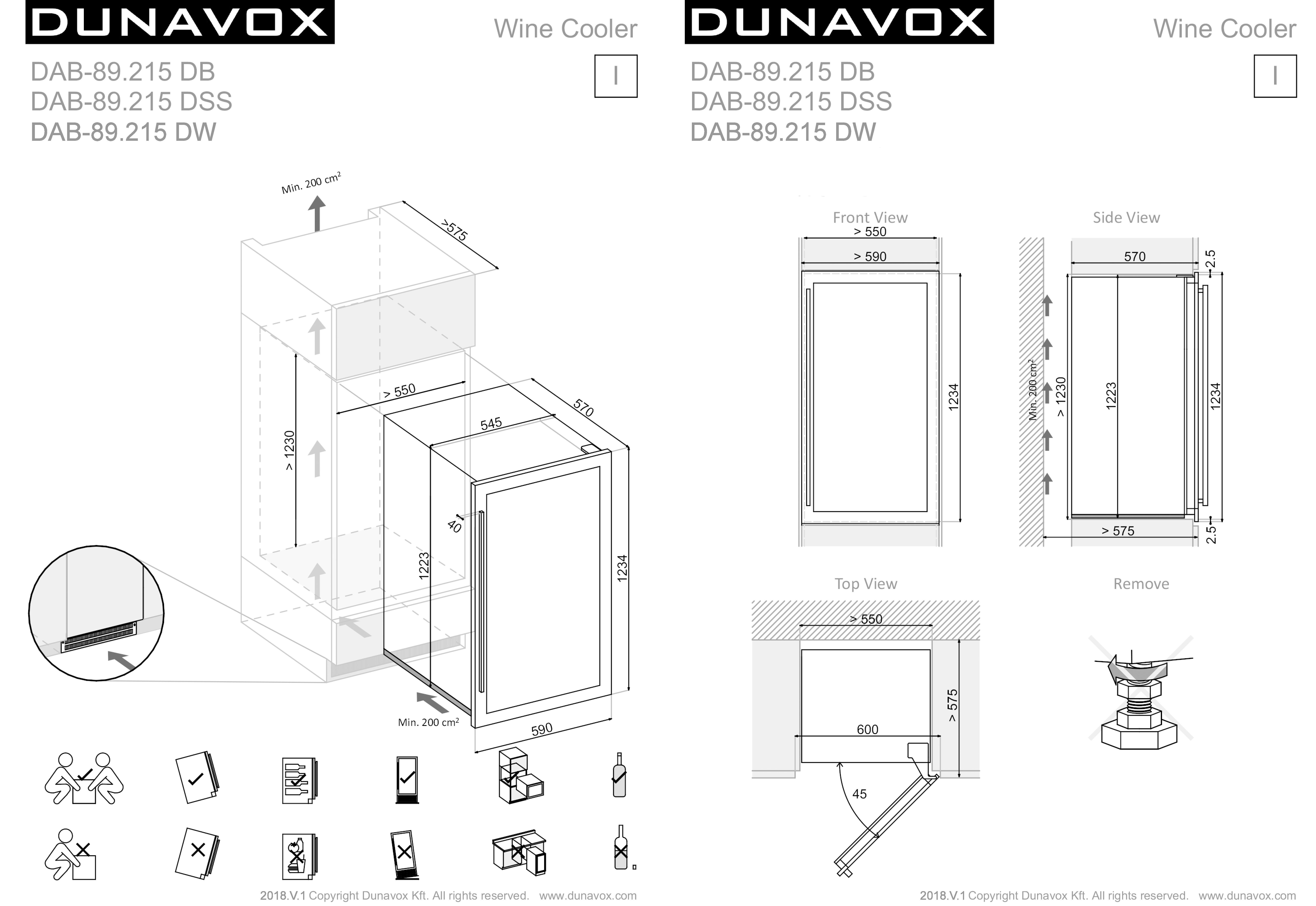 dab-89.215dbdssdw-installation-drawing2