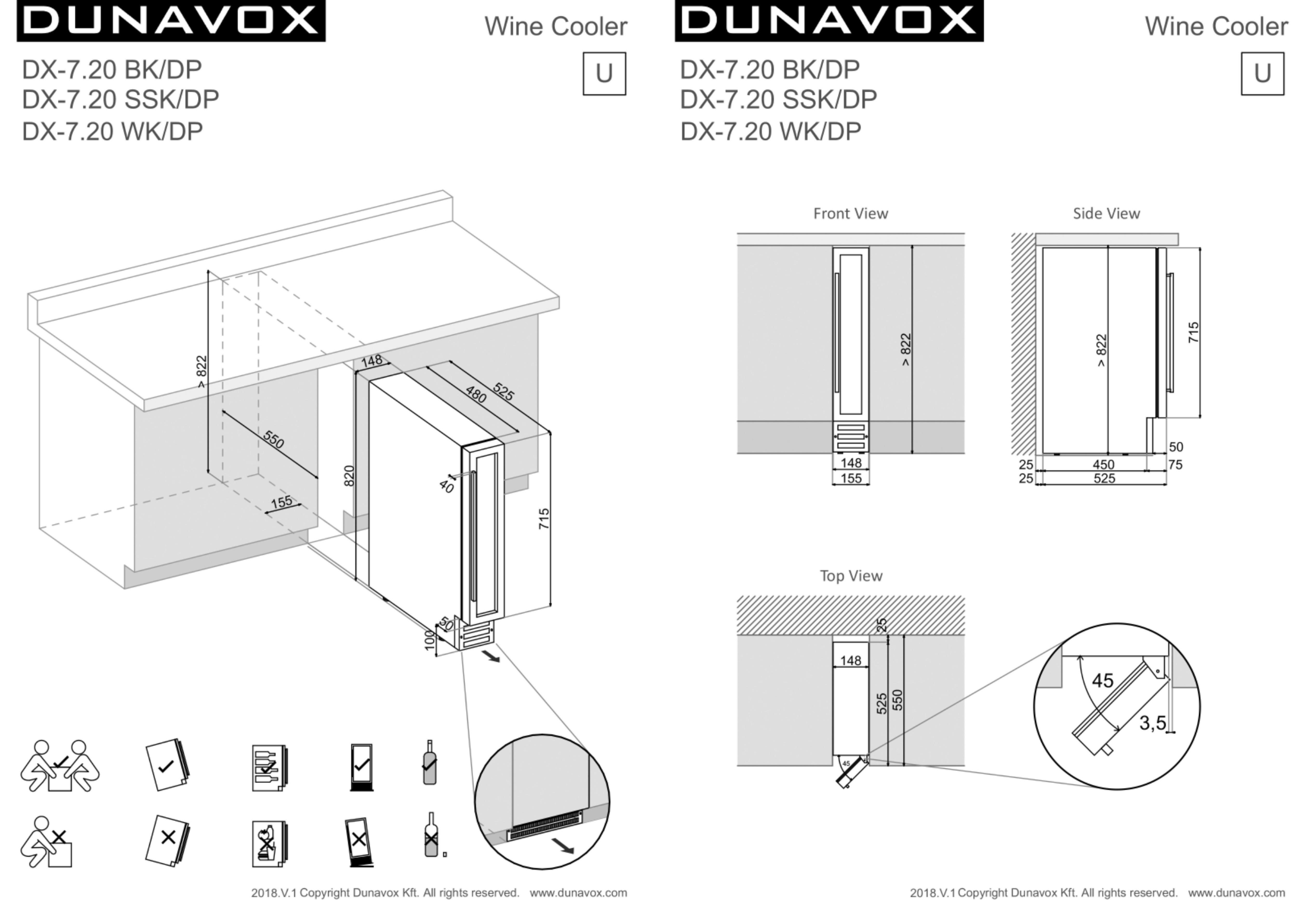 dx-7.20bkdpsskdpwkdp-installation-drawing