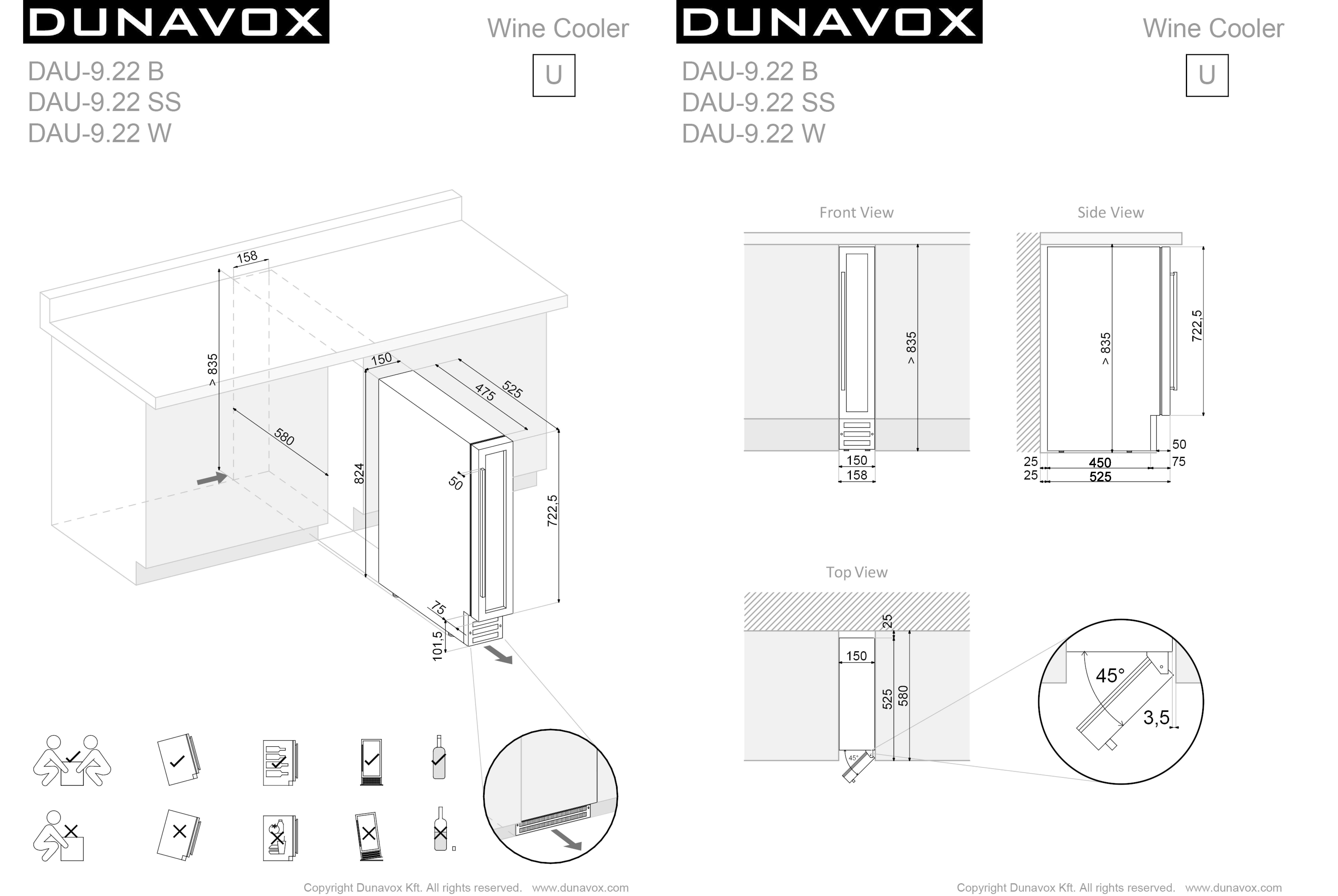 dau-9.22-installation-drawing-full