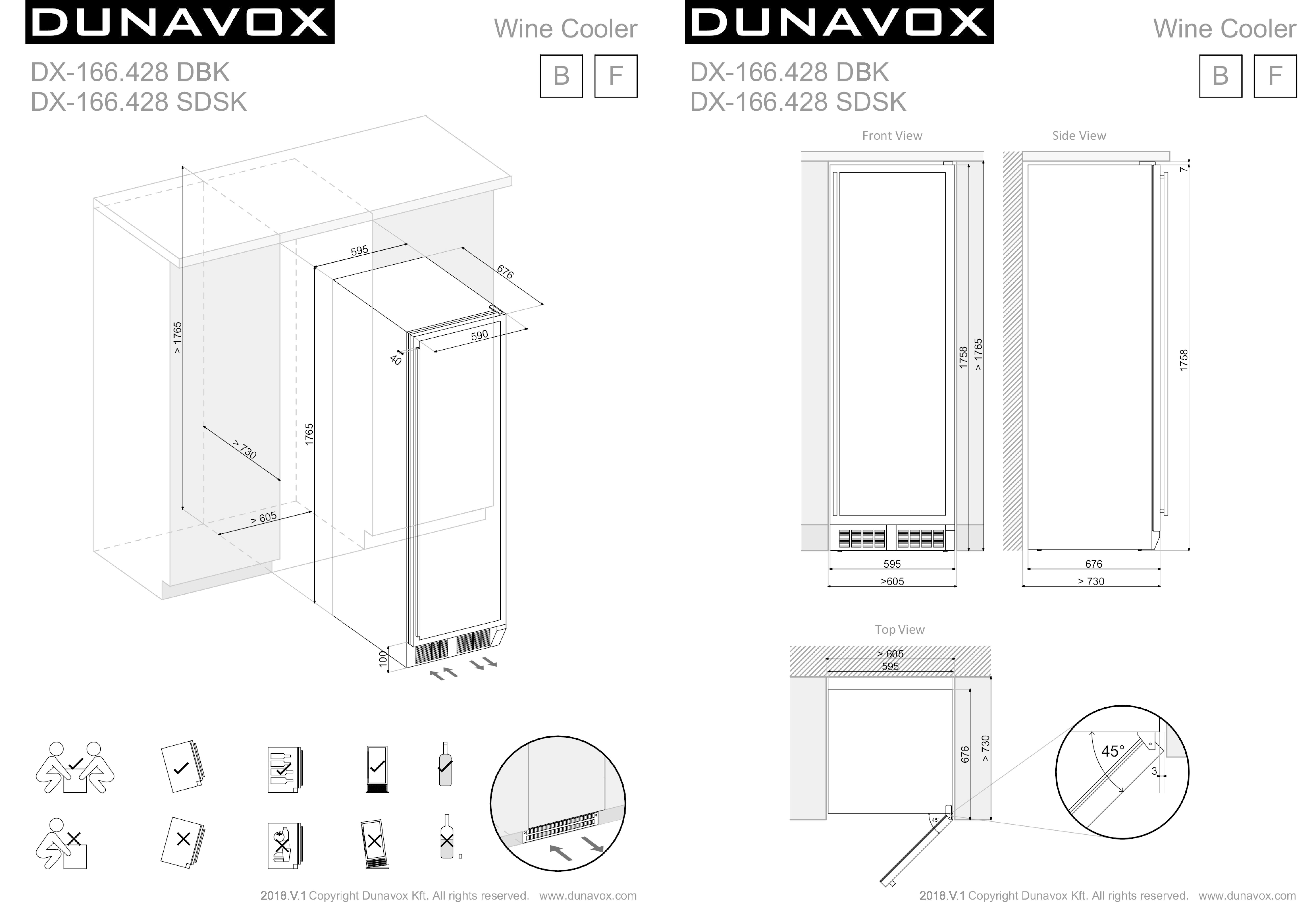 dx-166.428dbksdsk-installation-drawing