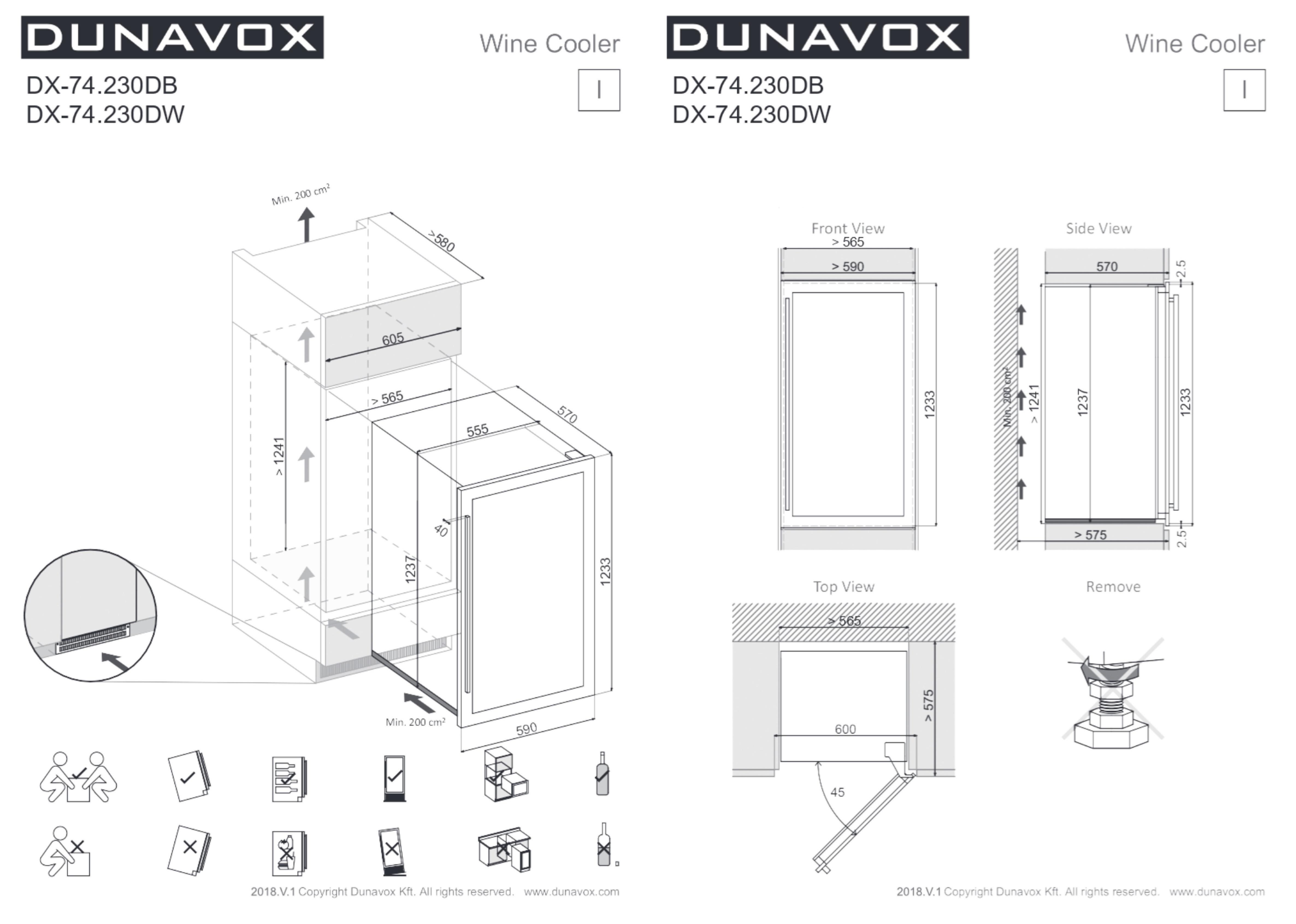 dx-74.230-installation-draw