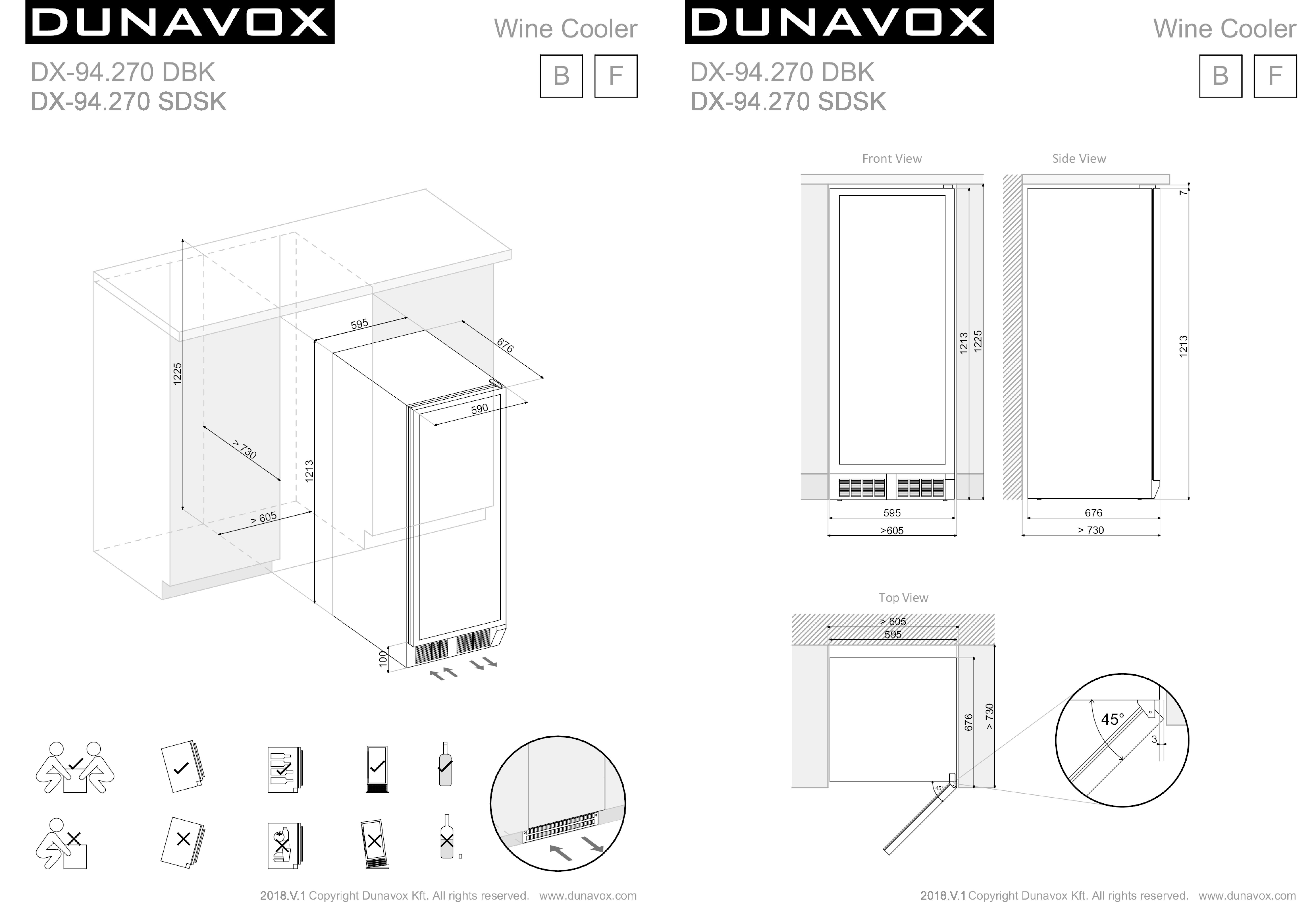 dx-94.270dbksdsk-installation-drawing