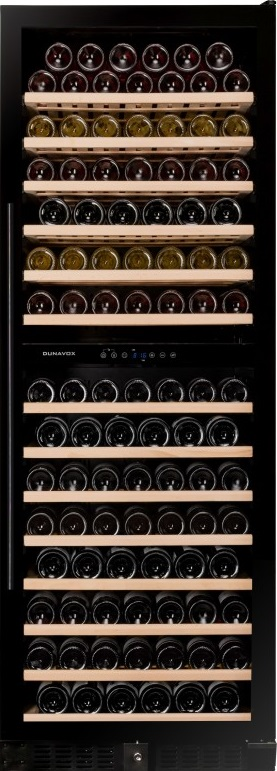 dx-181.490dbk-black-handle
